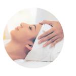 Softandshiny-opwijk-huidverbetering-schoonheidssalon-nagels-gelnagels-huid-ant-aging-microneedling-suikerontharing-permanenteontharing-massages-bruid-makeup-pigmentatie-acné