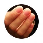 Softandshiny-opwijk-huidverbetering-schoonheidssalon-nagels-gelnagels-huid-antaging-microneedling-suikerontharing-permanenteontharing-massages-bruid-makeup-pigmentatie-acné- eczeem-bbglow-bindweefsel-rimpels-openporie-vettehuid