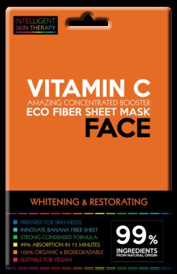 Softandshiny-opwijk-huidverbetering-schoonheidssalon-nagels-gelnagels-huid-antaging-microneedling-suikerontharing-permanenteontharing-massages-bruid-makeup-pigmentatie-acné- eczeem-bbglow-bindweefsel-rimpels-openporie-vettehuid-arrangement
