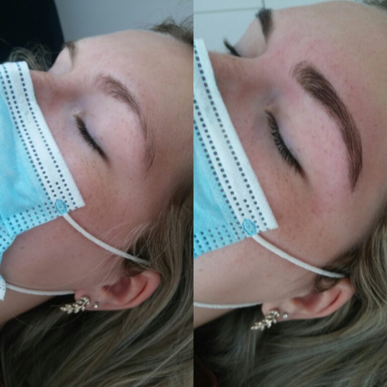 Softandshiny-opwijk-huidverbetering-schoonheidssalon-nagels-gelnagels-huid-antaging-microneedling-suikerontharing-permanenteontharing-massages-bruid-makeup-pigmentatie-acné- eczeem-bbglow-bindweefsel-rimpels-openporie-vettehuid-arrangement-bruisbal-bad-geurkaars-reiniging-ritueel-gelaat-henna-brows